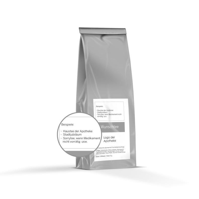 Besonderer Anlass-Tee 75g